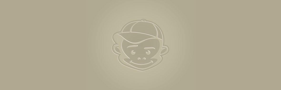 blog_default2