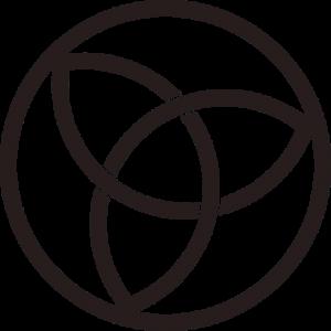Cathi Shaw Logo