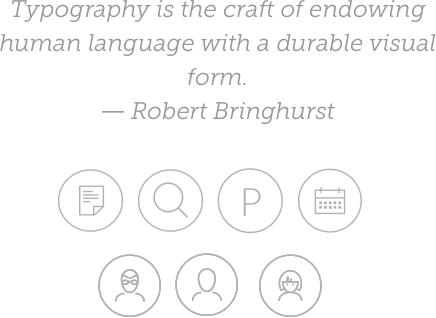 ELI Graphics