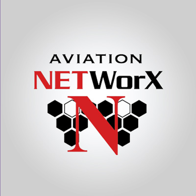 Aircraft Technologies Group - ATG / Aviation Networx