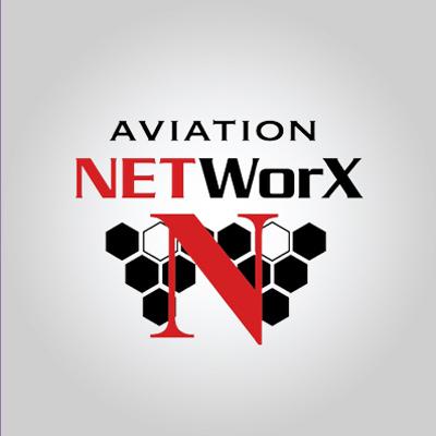 Aircraft Technologies Group - ATG / Aviation Networx