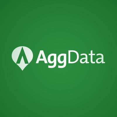 Enhancing the Brand - AggData