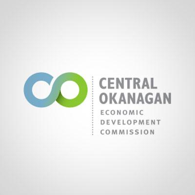 Central Okanagan Economic Development Commission