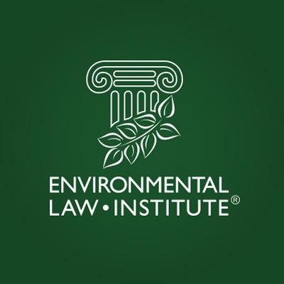 Environmental Law Institute