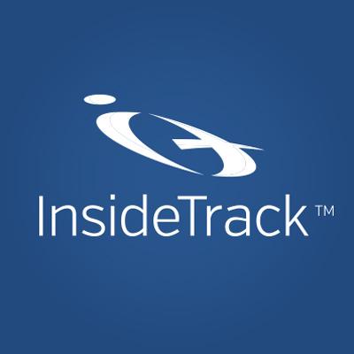 Raising the Bar - Inside Track