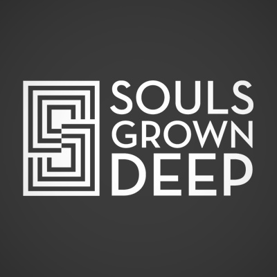 Showcasing Art & Culture - Souls Grown Deep Foundation