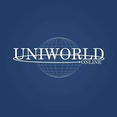 Centralizing Datasets - Uniworld