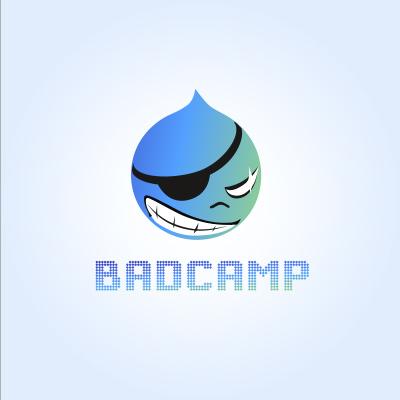 Badcamp