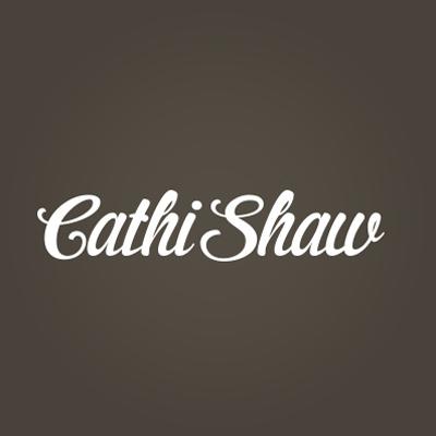 Budget Coding & Friendly Design - Cathi Shaw