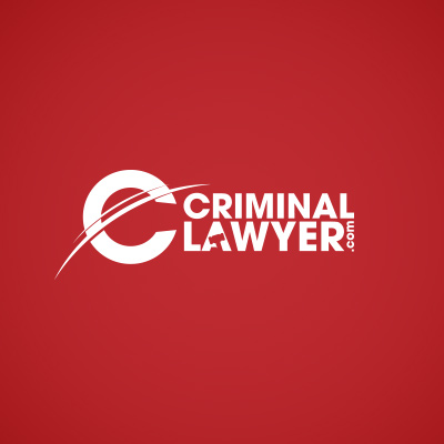 CriminalLawyer.com