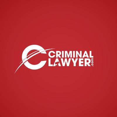 CriminalLawyer.com