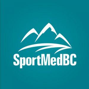 SportMedBC