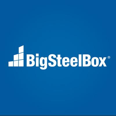 Bigsteelbox title