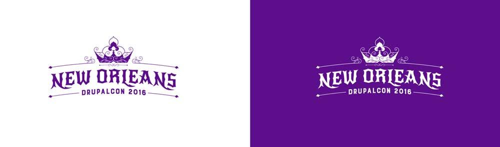 DCNOLA Logo