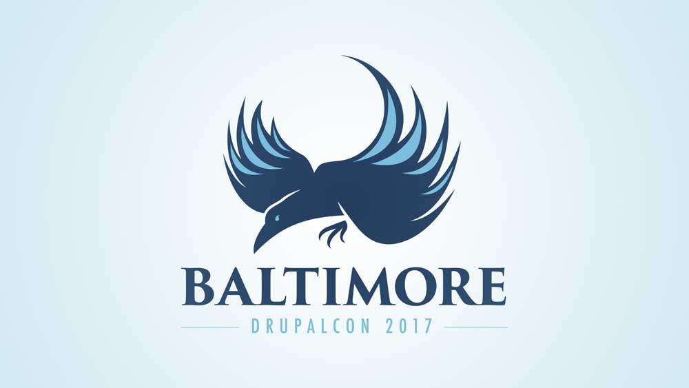 DC Baltimore Logo