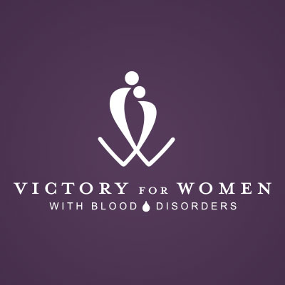 NHF-Victory For Women