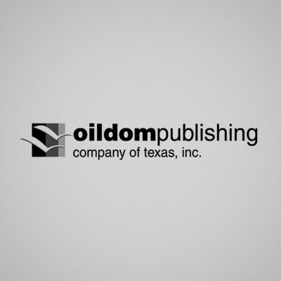 Oildom - Pipeline & Gas - Case Study