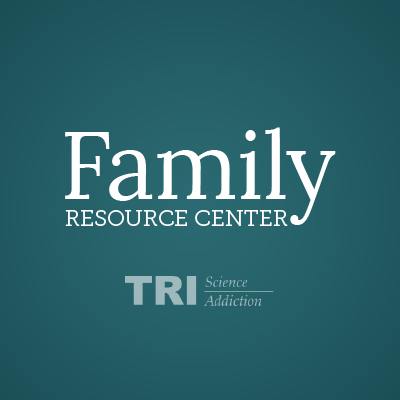 TRI - Family Resource Center