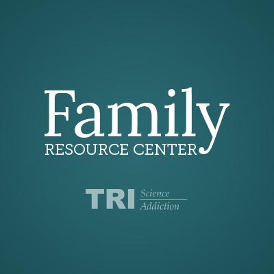 TRI - Family Resource Center