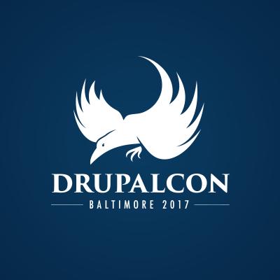 DrupalCon 2017 - Baltimore