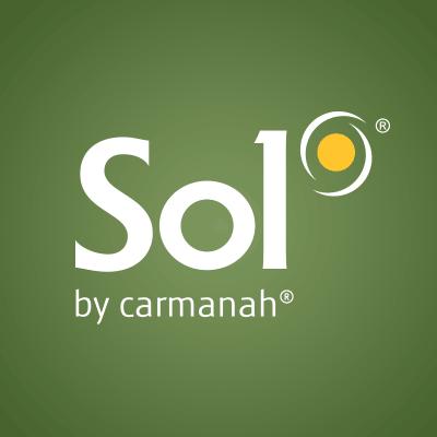 Sol by Carmanah