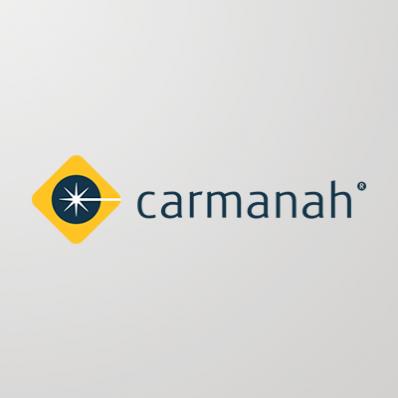 Carmanah