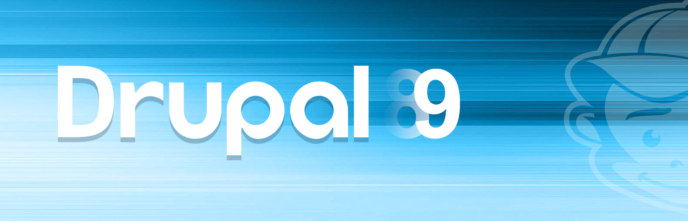 There is no reason to wait until Drupal 9