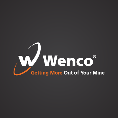Wenco Mining Case Study