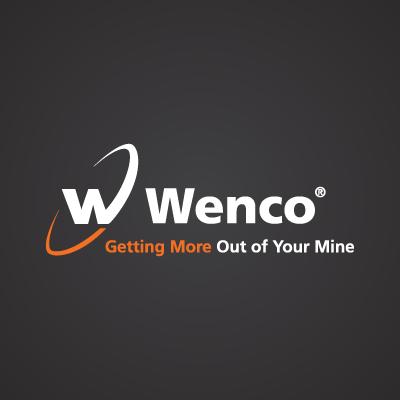 Wenco Mining Case Study