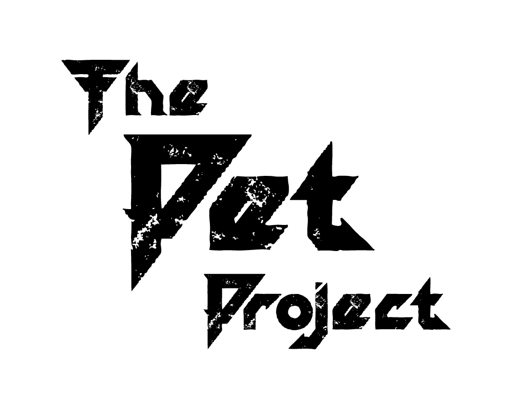 Pet Project Harsh