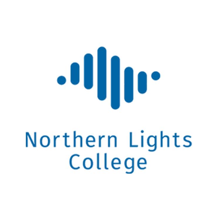 Northern Lights College - CLIMB Centre