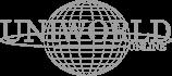 Uniworld Online